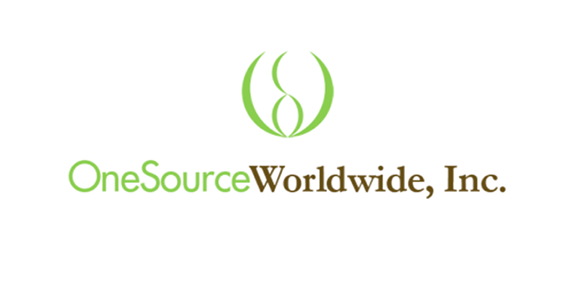 Source World