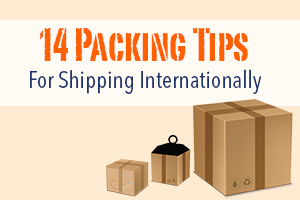 Exhibitions Cargo - Worldwide shipping for Meetings, Incentives, Conventions and Exhibitions.